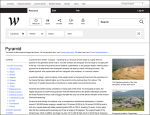 Research: Article view